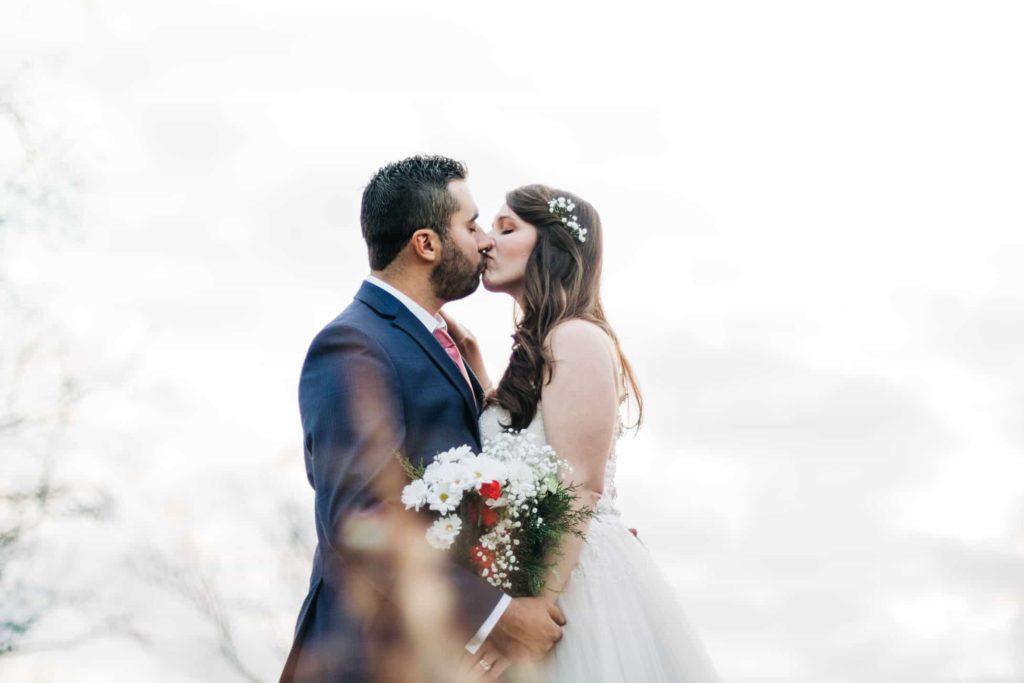 Wedding Photography USA Phodus
