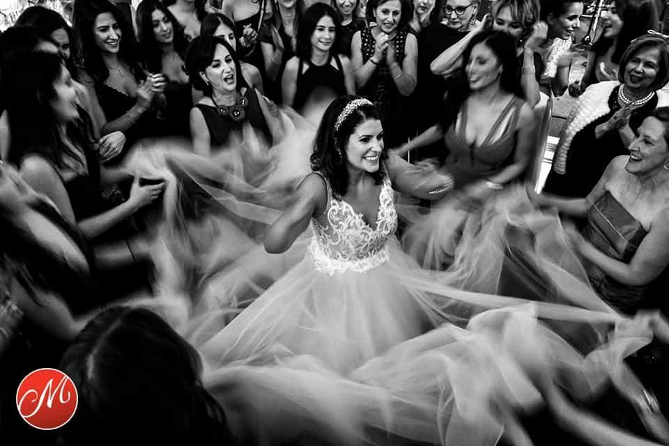 ©Daniel Kudish photo